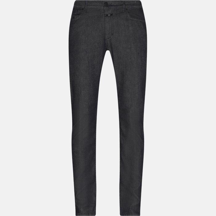 Jeans - Blå